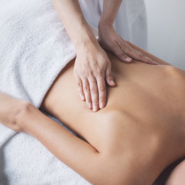 90min Mobile Massage, SYD|MEL|BNE|ADL|PER|CAN