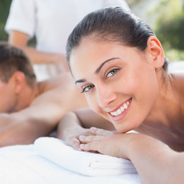 90min Couples Massage, SYD|MEL|BNE|ADL|PER|CAN
