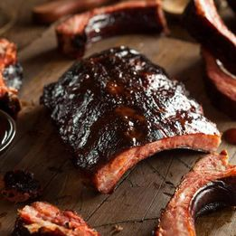 American Smoking BBQ Class, NSW/QLD/VIC