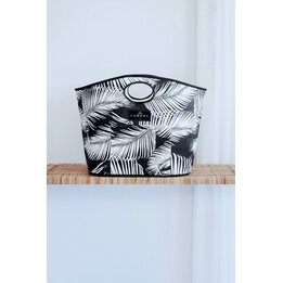 Cabana Lifestyle Beach Bag Palm Beach