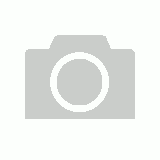 MOR Lychee Flower Hand and Body Wash