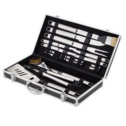 Maverick BBQ Tool Set 18 Piece