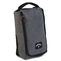 Callaway Clubhouse Collection Shoe Bag