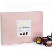 The Champagne Menu by Butlers Chocolates 130g