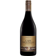 2013 Cape Mentelle Shiraz 750ml