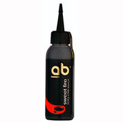 AB Sweet Fire Balsamic Reduction 100ml